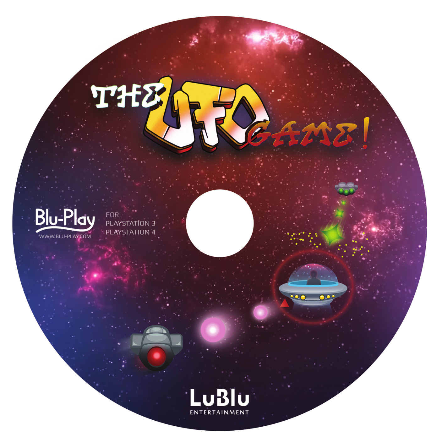 TheUFOGame-DiscLabel.png